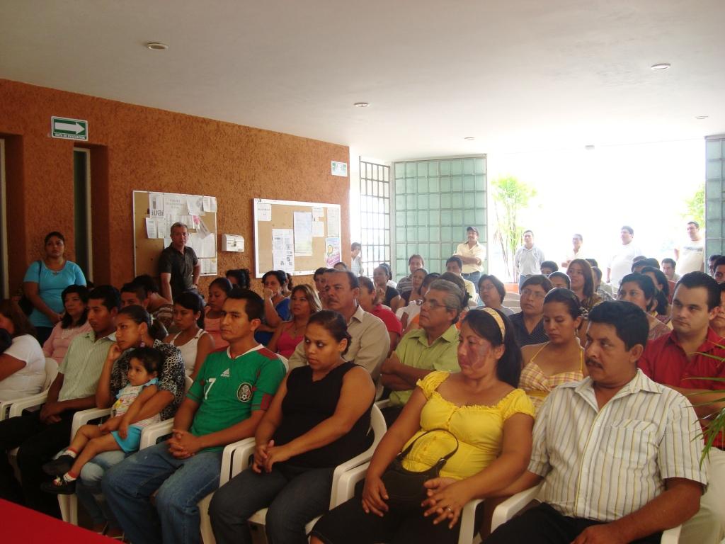 Lemonde31 Lemonde31 S Blog P Gina 100 # Rogelio Muebles San Rafael