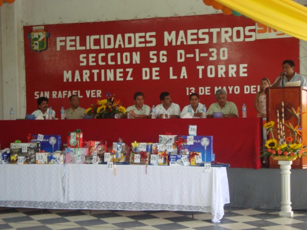 Mayo 2011 Lemonde31 S Blog P Gina 3 # Rogelio Muebles San Rafael