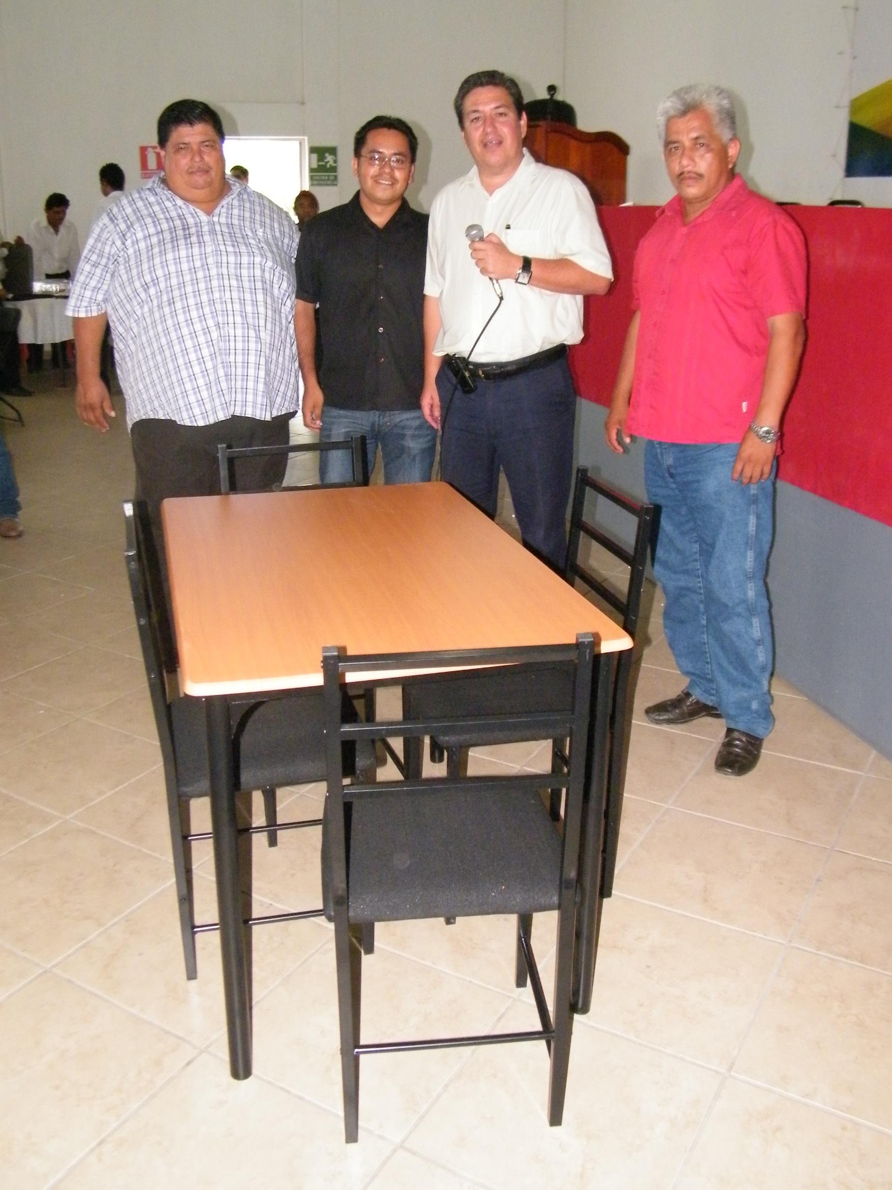 Mayo 2012 Lemonde31 S Blog P Gina 2 # Rogelio Muebles San Rafael